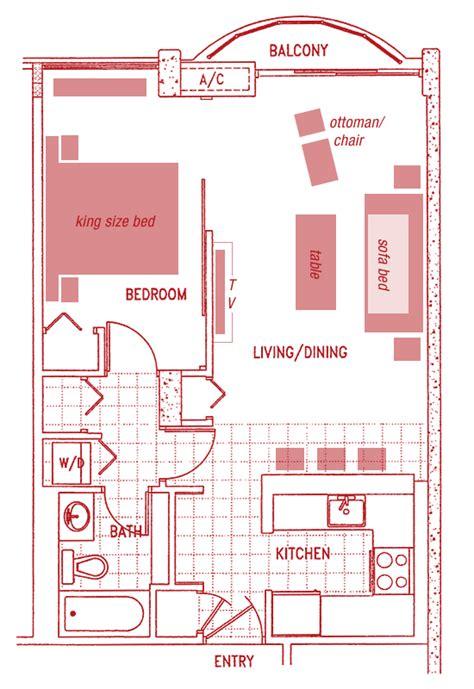 aliamanu hawaii floor plans hawaii house floor plans ilikai marina 2 beach unit swell international inc