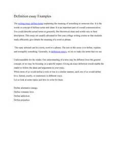 Samples Of Definition Essays Denver Flight Attendant Sample Resume Resume Cv Cover Letter