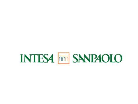 Banca Intesa San Paolo by Banca Intesa Sanpaolo 500 Nuove Assunzioni Ildenaro It