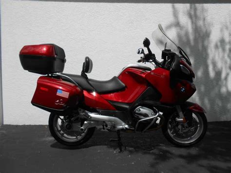 ft myers bmw motorcycles bmw other in ft myers for sale find or sell motorcycles