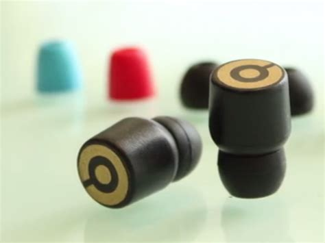best earbuds lifehacker 2014 the makers of the world s tiniest wireless earbuds