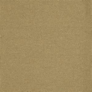 7 oz duck khaki discount designer fabric fabric