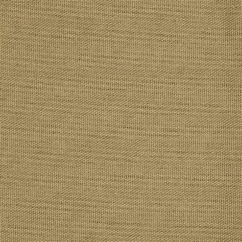 canvas upholstery canvas fabric duck fabric discount designer fabric