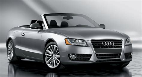 auto air conditioning repair 2012 audi a5 parking system audi a5 cabriolet auto portal