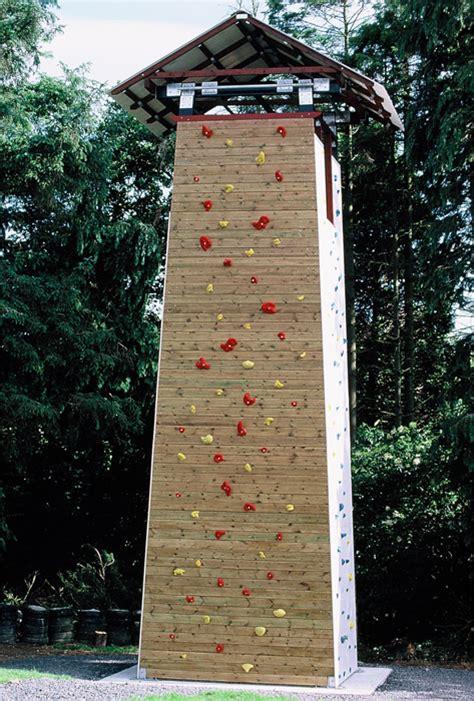 Landscape Structures Climbing Wall Landscape Structures Climbing Wall 28 Images Rock