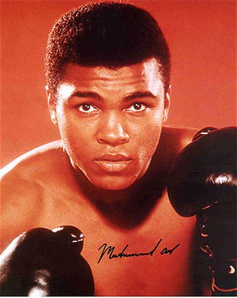 biography muhammad ali boxer muhammad ali boxrec