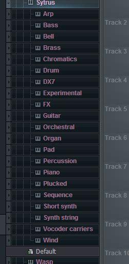 cara membuat fl studio jadi full version cara membuat dubstep wobble atau wub dengan menggunakan
