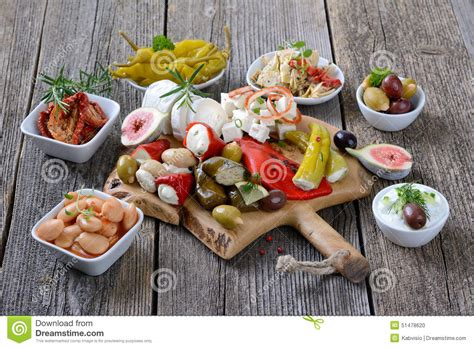 cuisine appetizer food stock photo image of chili cuisine buffet