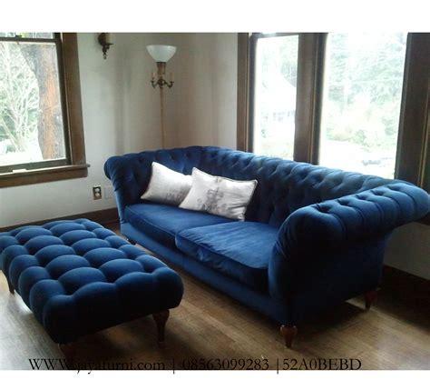sofa holz awesome chesterfield sofa holz modern ideas ghostwire us