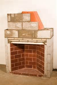 Count Rumford Fireplace fireplace firebox design rumford fireplaces rumford components