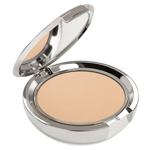 make picture background transparent makeup compact transparent background image
