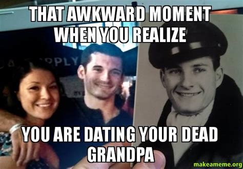 Awkward Moment Meme - that awkward moment when you realize meme image memes at