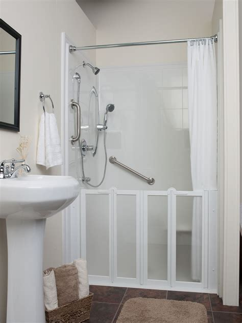 small bathroom with walk in shower no door walk in shower ideas and facts you must