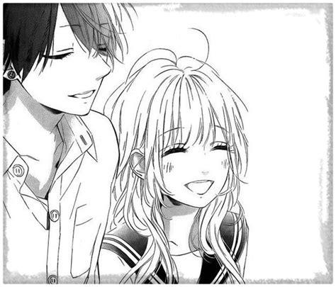 imagenes de amor para dibujar anime dibujar e imprimir imagenes de anime manga imagenes de anime