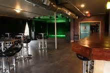 The Pike Room by Pike Room At The Crofoot Pontiac Tickets For Concerts Events 2015 Songkick