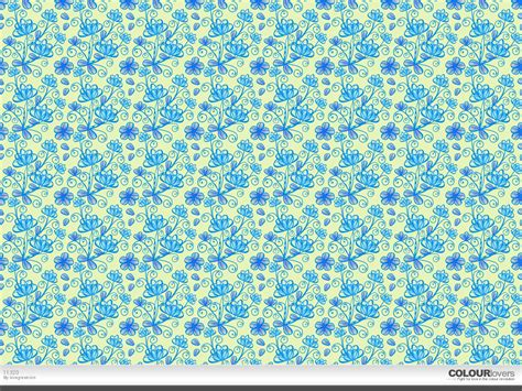 seamless pattern from image blue images seamless pattern wallpaper photos 24116876