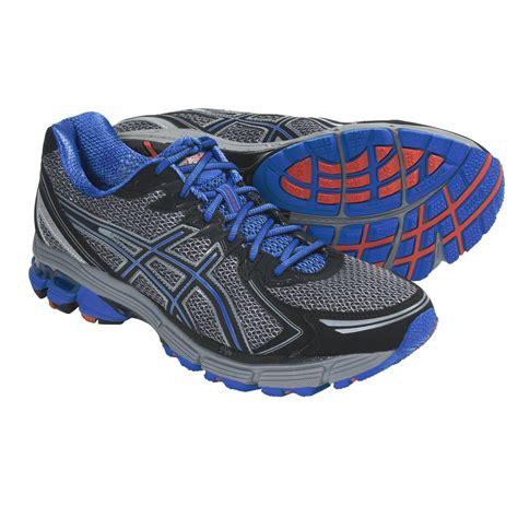 trail running shoes comparison asics gel exalt compare asics gt 2170 trail running shoes