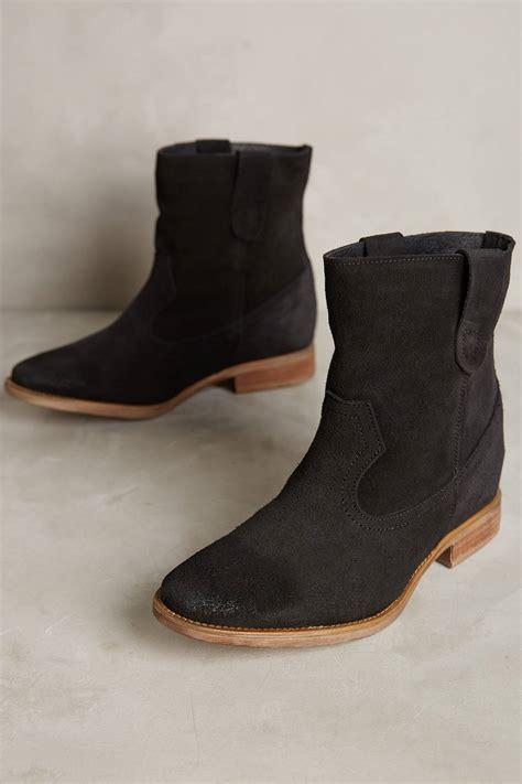 anthropologie s new arrivals boots topista