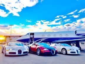 mayweather new car floyd mayweather s multi million dollar car collection