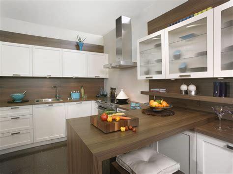 armoire de cuisine polyester adaptable cuisine polyester stratifi 233