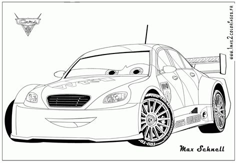 Francesco Bernoulli Coloring Pages Coloring Home Cars 2 Coloring Pages Francesco