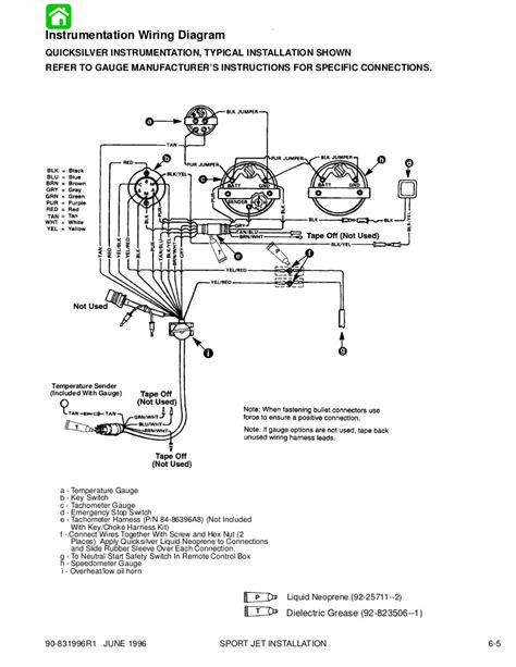 typical b boat wiring diagram basic boat wiring diagram