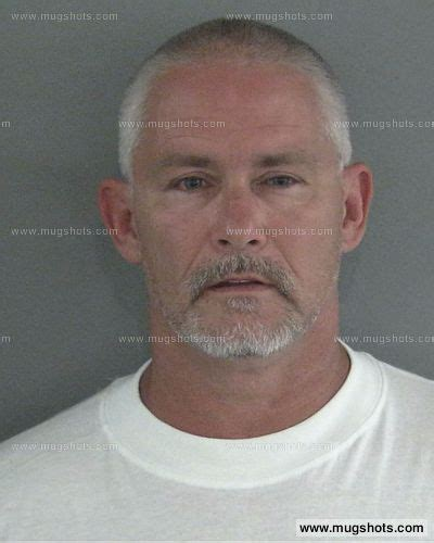 Sumter County Fl Court Records Gary Headley Mugshot Gary Headley Arrest Sumter County Fl