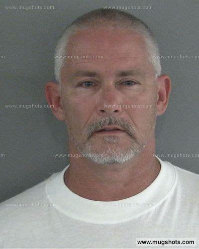 Sumter County Fl Records Gary Headley Mugshot Gary Headley Arrest Sumter County Fl