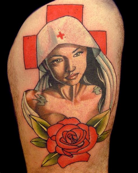 duke tattoo image gallery tattoos gallery by bradley duke
