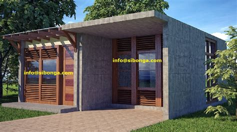 cheap house plans for sale container house in the philippines for sale html autos post