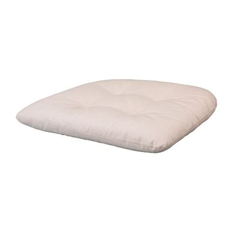 Marieberg chair cushion ikea the cushion can be turned over and