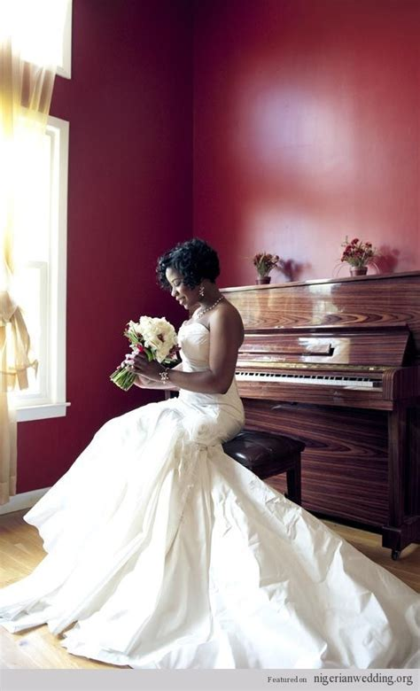 361 best Wedding images on Pinterest