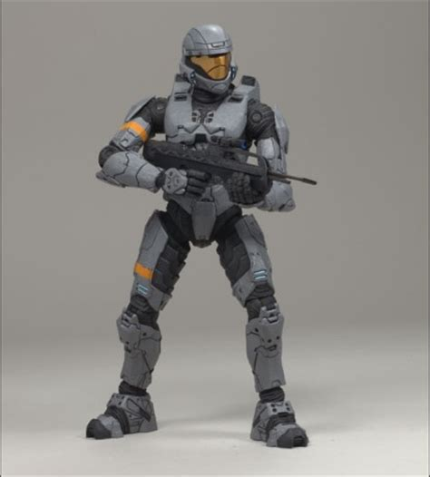 halo 3 figures halo 3 series 2 figures now available