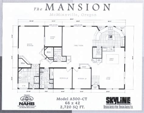 stunning mansion floorplans mansion house plan alp chatham