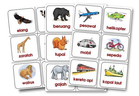 Buku Cara Praktis Belajar Membaca Untuk Anak 4 6 Tahun Abacaga belajar membaca belajar membaca