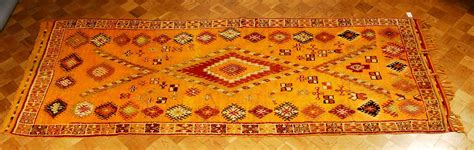 tappeti marocchini tappeto marocchino 1940 antiquariato e dipinti antichi