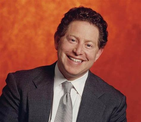 infinity ward ceo nyt profile of activision ceo bobby kotick touches base on