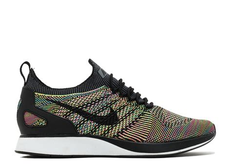 Nike Air Zoom Flyknit Racer by Air Zoom Flyknit Racer Quot Multi Quot Nike 918264 101