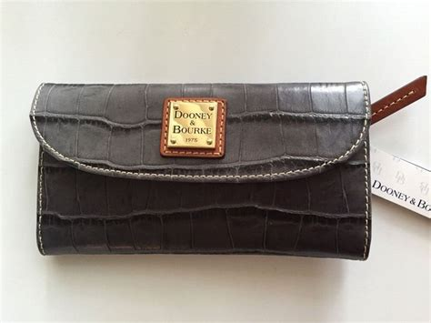 Clutch Pandan Kombinasi Croco 26 190 best images about dooney bourke on dovers clutches and pink