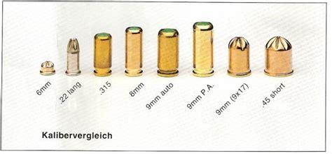 Schreckschuss Im Auto by Me 180 S Prototypen In 9mm Auto Gas Schreckschuss Co2air De