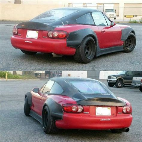 1990 mazda miata performance parts 25 best ideas about miata performance parts on