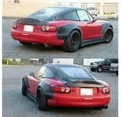 Mazda Auto  Photo &187 Exclusive Cars