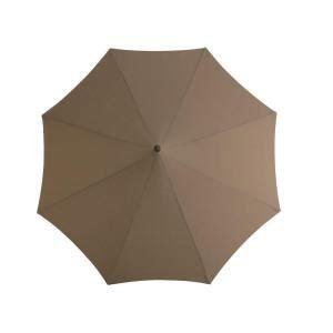 martha stewart patio umbrellas martha stewart living welland 11 ft patio umbrella