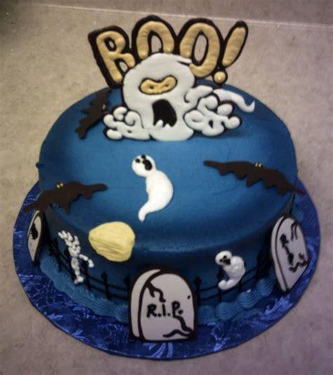 imagenes cumpleaños halloween 33 tortas de halloween que te daran miedo sus recetas