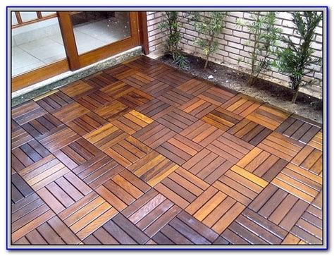 Ikea Patio by Patio Deck Tiles Ikea Patios Home Decorating Ideas