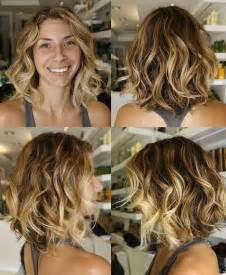 forty hairstyles with ombre color 55 super hot short hairstyles 2017 layers cool colors