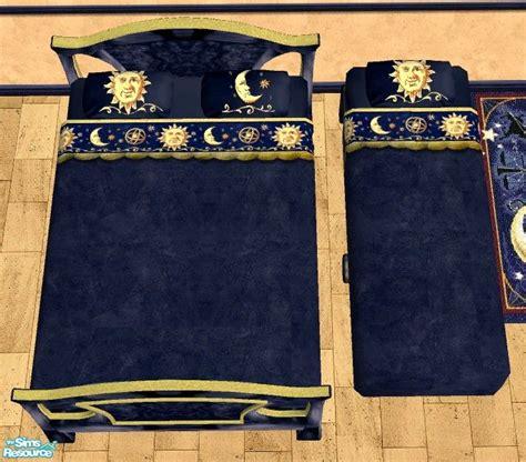 celestial bedding bitzybus celestial bedding