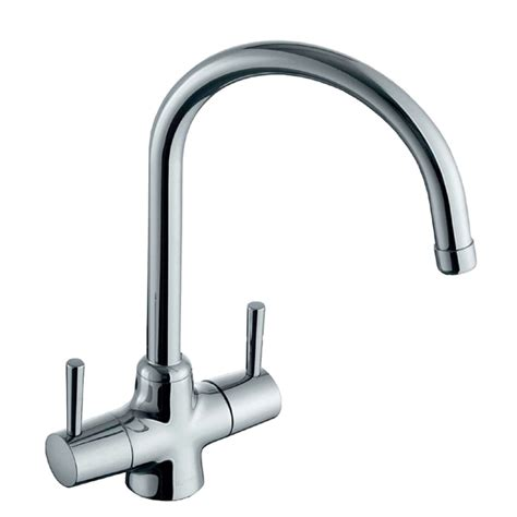 Sink Blanco Lantos Xl 6s If blanco ala 6316 lantos xl 6 s if ala carte sink arti