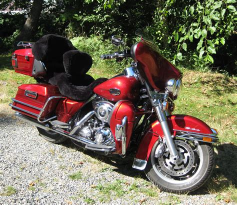 custom motorcycle seat covers motorcycle lambswool seat covers kmishn