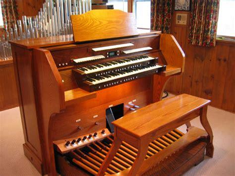 house organ steve odland residence pipe organ home